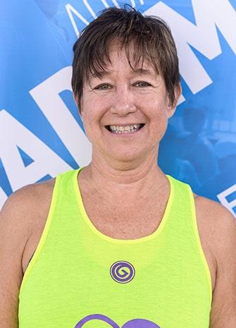Julie See